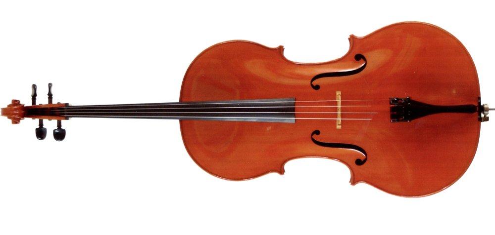 Cello Front.jpg