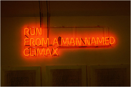climax1.jpg