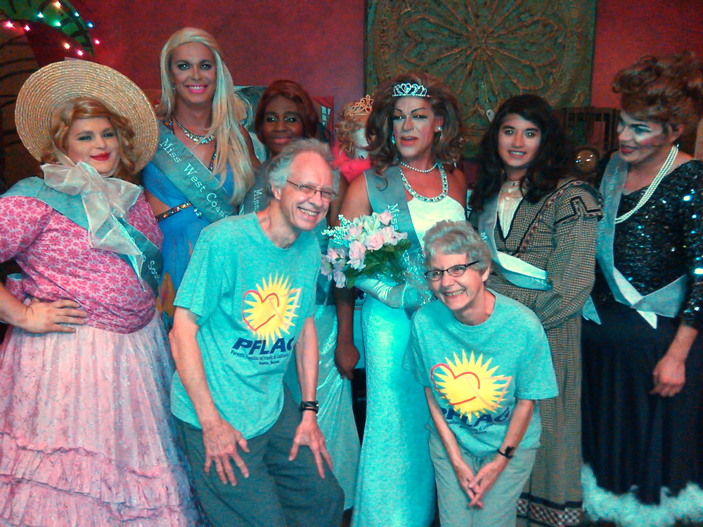 2016-06-19 PFLAG Pageant