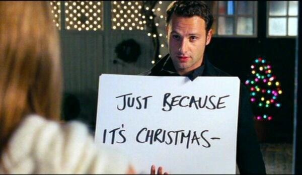 christmas-just-because.jpg