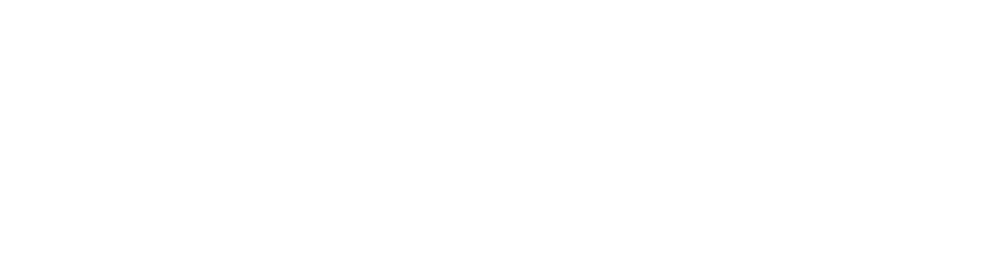 US Mission Network
