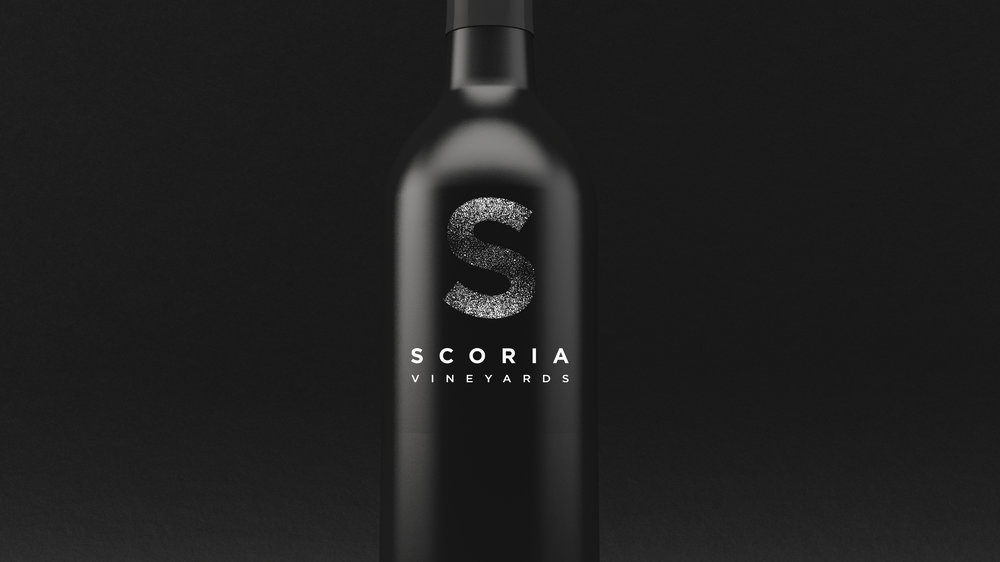 Wine Bottle Mock-Up V2 copy.jpg
