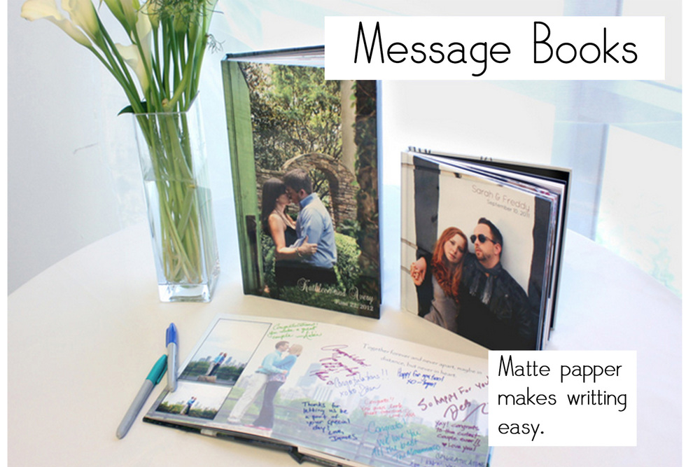 Message books.jpg