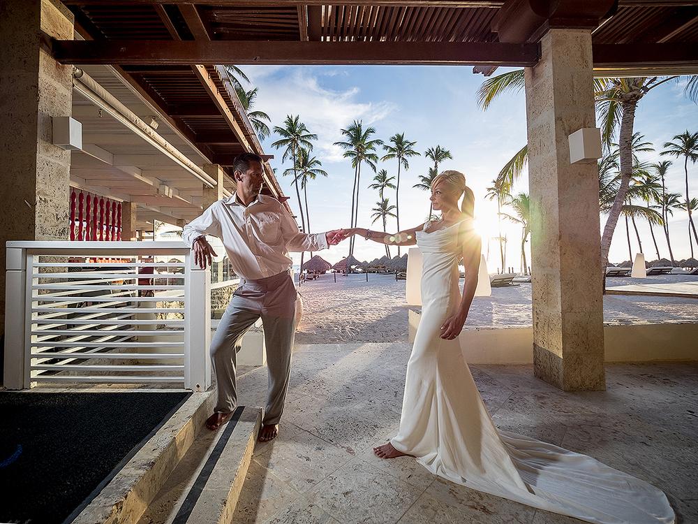 Dominican Republic Destination Wedding-823.jpg