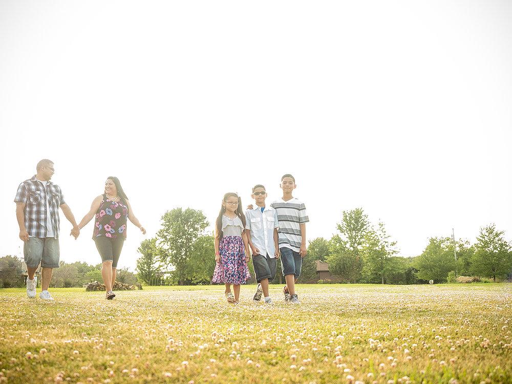 Family Session TimeShotsPhotography.com.jpg