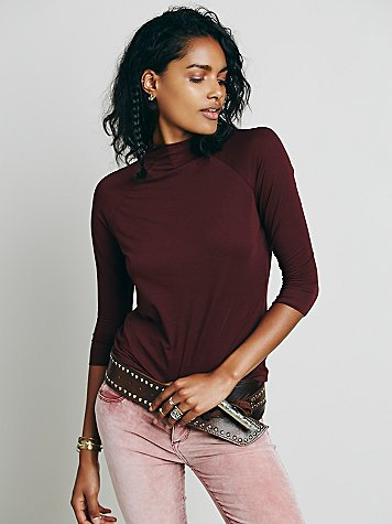 by Free People