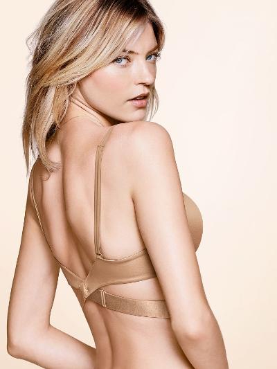 Victoria's Secret $14  http://bit.ly/1nu3YRw