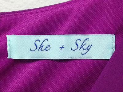 she-sky-2.jpg