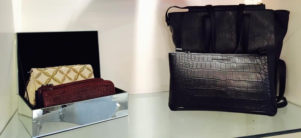 Date Night Bags
