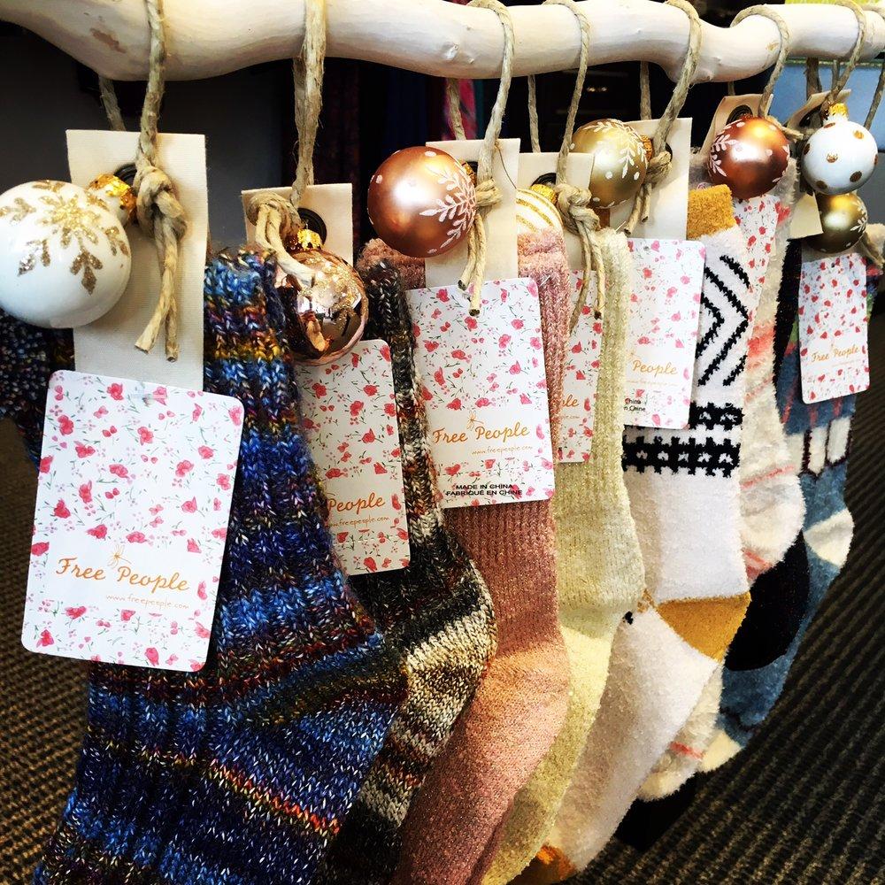 Amazing gift ideas!