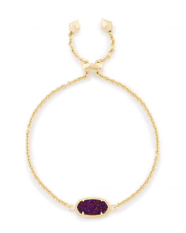 kendra-scott-elaina-bracelet-gold-plum-drusy-a-01_preview.jpeg
