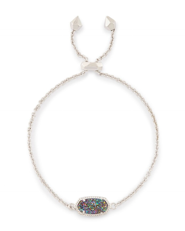 kendra-scott-elaina-bracelet-rhodium-multi-drusy-a-01_preview.jpeg