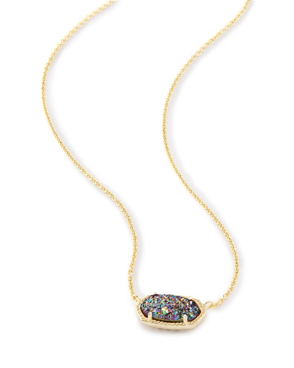 kendra-scott-elisa-necklace-gold-multi-drusy-a-02_preview.jpeg