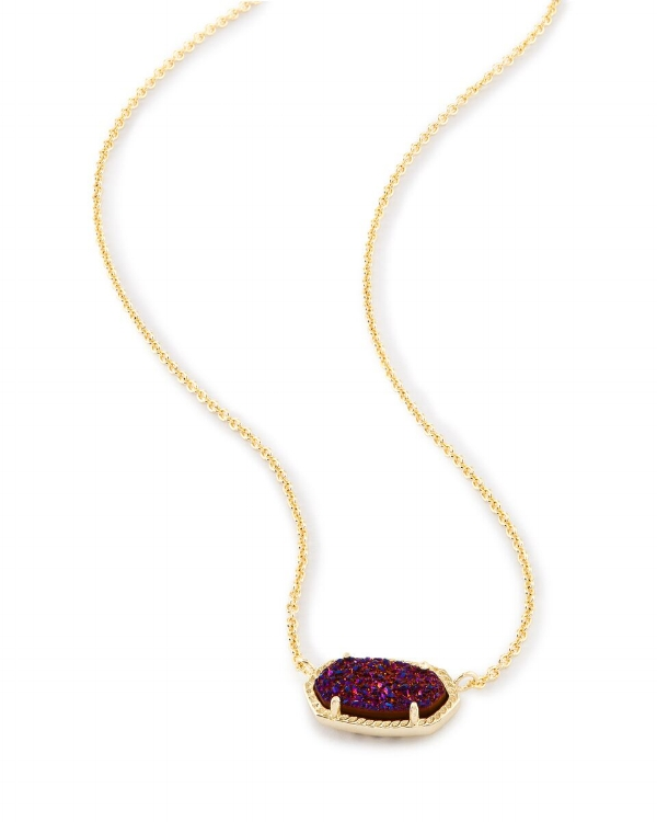 kendra-scott-elisa-necklace-gold-plum-drusy-a-02_preview.jpeg