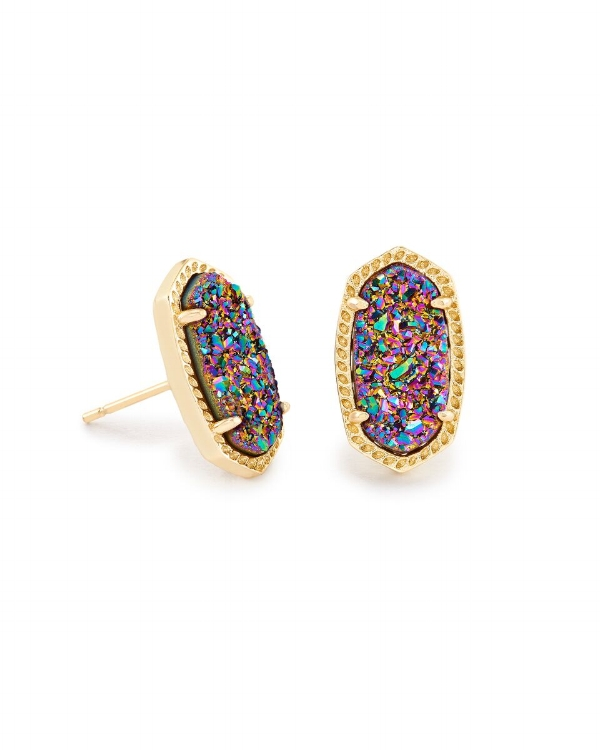 kendra-scott-ellie-earring-gold-multi-drusy-a-01_preview.jpeg