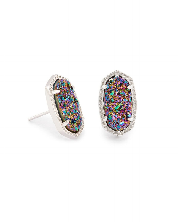 kendra-scott-ellie-earring-rhodium-multi-drusy-a-01_preview.jpeg