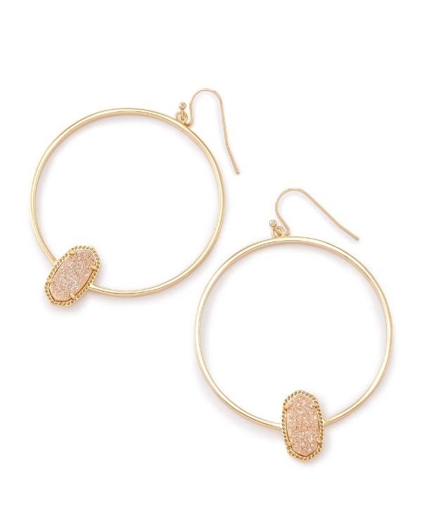 kendra-scott-elora-earring-brass-sand-drusy-a-01_preview.jpeg