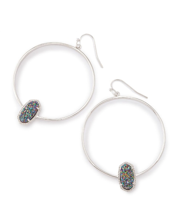 kendra-scott-elora-earring-rhodium-multi-drusy-a-01_preview.jpeg