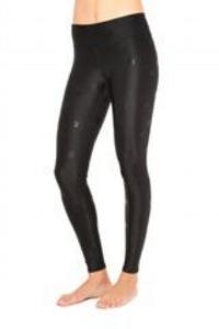 Womens-Black-Emoji-Foil-Tall-Band-Leggings-1_medium.jpg
