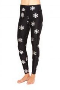 Womens-Silver-Snowflake-Foil-Tall-Band-Leggings-1_medium.jpg