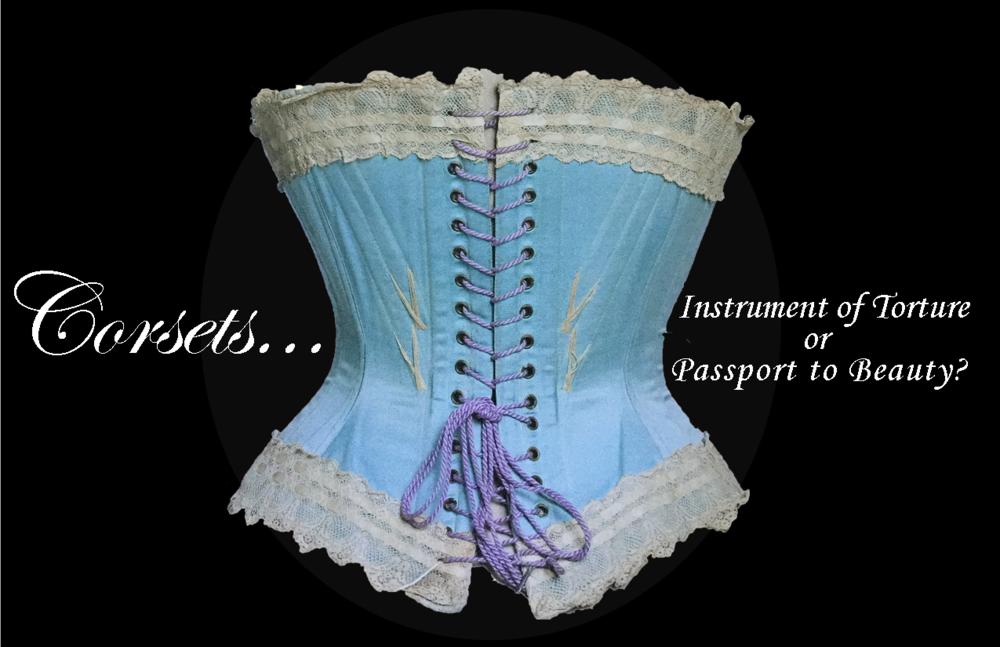 corset postcard unage.png