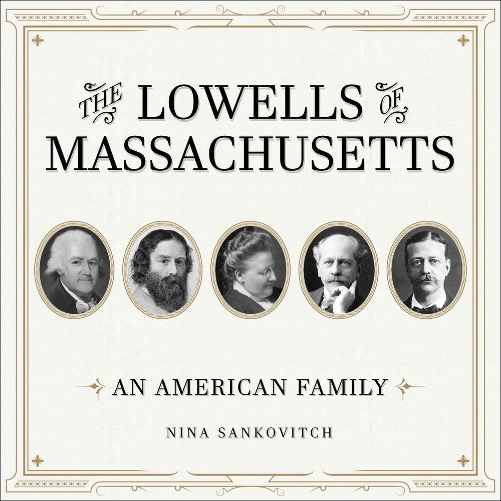 Lowells of MA.jpg