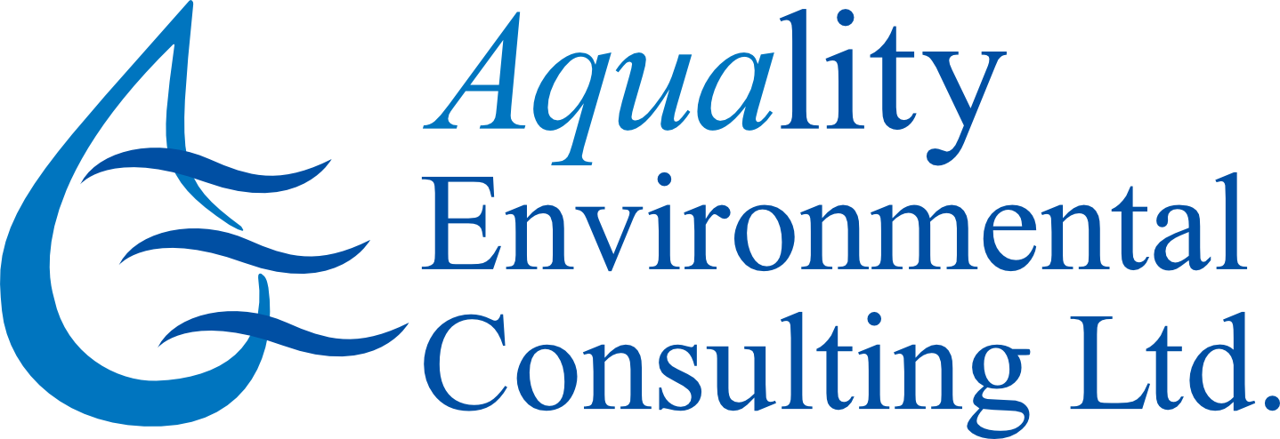 Aquality Environmental Consulting