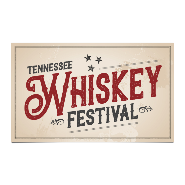 Tennessee_Whisket_Festival_logo.jpg