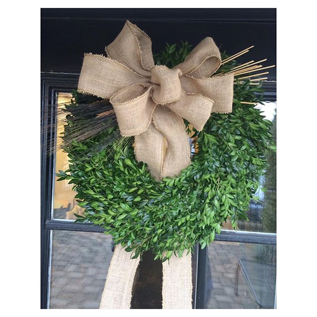 ...and YES we have the very popular and beautiful 16 inch boxwood wreaths for sale this year. beautiful plump evergreen guys that last long and a nice update from the trad holiday wreath. last 3 years we have sold out of them so....ya know.... I told you... 😏....also Capri blue candles 20% off Saturday. Small Biz Pop Up 10am-5p 🎁🎁🎁🎁🎁🎁🎁🎁🎁🎁🎁🎁🎁🎁🎁🎁🎁🎁🎁🎁🎁🎁🎁🎁🎁🎁🎁🎁🎁🎁🎁🎁🎁🎁🎁🎁🎁🎁🎁🎁🎁🎁🎁🎁🎁🎁🎁🎁🎁🎁🎁🎁🎁🎁🎁🎁🎁🎁🎁🎁🎁🎁🎁🎁 #frenchpharmdays #smallbizsaturday #smallbiz #popupshop #boxwoodwreath #gifts #candles