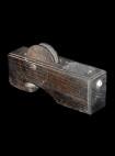 FA-0073_00_Japanese-Tool-Carpenters-Inkline1-105x142.jpg