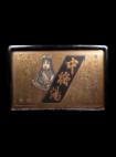 FA-1128_00_Japanese-Shop-Sign-Kanban-105x142.jpg