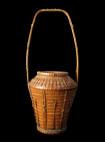 B-0161_00_Japanese-Bamboo-Basket-Ikebana-Hana-Kago-105x142.jpg