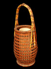 B-0336_00_Japanese-Bamboo-Basket-Ikebana-Hana-Kago-105x142.jpg