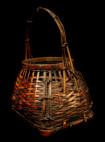 B-0338_00_Japanese-Bamboo-Basket-Ikebana-Hana-Kago-105x142.jpg