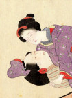 WB-0044_00_Japanese-Woodblock-Print-Ukiyo-e-Shunga-105x142.jpg