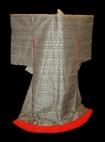K-0031_00_Japanese-Robe-Kimono-105x142-1.jpg