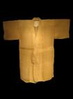 K-0071_00_Japanese-Robe-Kimono-105x142.jpg