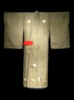 K-0399_00_Japanese-Robe-Kimono-105x142.jpg