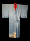K-0415_00_Japanese-Robe-Kimono-105x142.jpg
