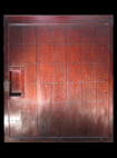 A-6017_00_Japanese-Storehouse-Door-Kura1-105x142.jpg