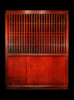 A-6017-2_00_Japanese-Storehouse-Door-Kura1-105x142.jpg