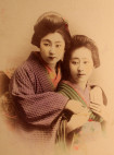 P-0345_00_Hand-Colored-Japanese-Photograph-105x142.jpg
