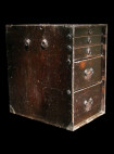 T-0798_00_Japanese-Antique-Peddler-Chest-Tansu-105x142.jpg