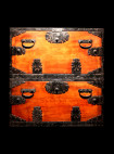 T-1468_00_Japanese-Antique-Clothing-Chest-Tansu-105x142.jpg
