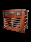 T-1628_00_Japanese-Antique-Rolling-Chest-Tansu-Kuruma-105x142.jpg