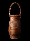 B-0235_00_Japanese-Bamboo-Basket-Ikebana-Hana-Kago-105x142.jpg