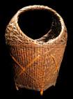 B-0232_00_Japanese-Bamboo-Basket-Ikebana-Hana-Kago-105x142.jpg