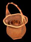 B-0358_00_Japanese-Bamboo-Basket-Ikebana-Hana-Kago-105x142.jpg