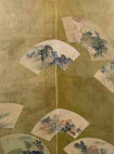 SR-0046_00_Japanese-Screens-Byobu-105x142.jpg