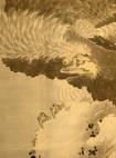 S-0421_00_Japanese-Scroll-Painting-Kakemono-105x142.jpg